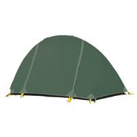 Палатка BTrace Bike base (зеленый)