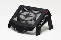 Вынос радиатора на Polaris Sportsman Forest 800 LitPro
