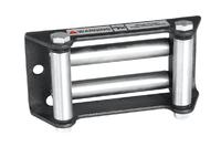 Губки роликовые для лебёдки RUNVA 4500 lbs