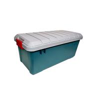 Ящик экспедиционный IRIS RV BOX 800, 60 литров