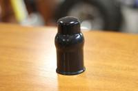 Колпачек защитный на шар фаркопа