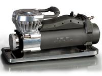 Компрессор переносной 12V BERKUT R24