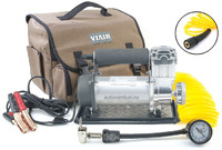 Компрессор переносной 12V VIAIR 400P