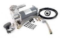 Компрессор стационарный 24V VIAIR 450C-IG