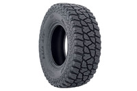 Шина Mickey Thompson LT305/70R16 124/121Q Baja ATZP3