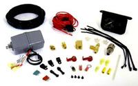 Установочный комплект  Onboard Air Hookup Kit 10 атм