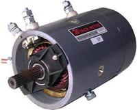 Мотор EWN15000U
