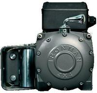 Мотор Ironman SE9500