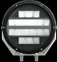 Фара РИФ 126W LED