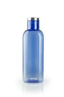 Бутылка FLIP SIDE, 700 мл, синяя