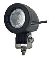 Фара водительского света РИФ 57 мм 10W LED