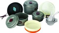 Набор посуды Kovea Hard 56 5-6 персон