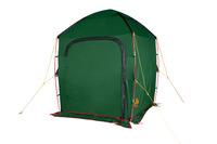 Палатка Alexika Private Zone 160x160x210 см Зеленый