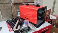 Воздушный отопитель в корпусе Kingmoon 5 Квт (дизель, 12В)