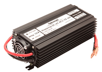 Инвертор (преобразователь напряжения) ИС3-12-600