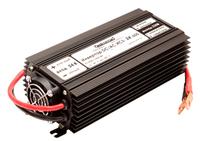 Инвертор (преобразователь напряжения) ИС3-24-600