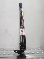 Домкрат реечный Hi-Lift чугун+сталь 120 см