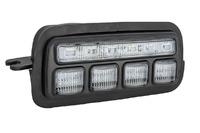 Подфарники светодиодные НИВА 2121, 21213, 21214 LED (комплект 2шт.)
