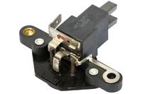 Щетки генератора с регулятором напряжения (для генератора РИФ 150А)