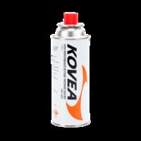 Газовый баллон цанговый 220 гр. Kovea Nozzle type gas 220 g KGF-220