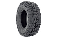 Шина Mickey Thompson 35X12.5R17LT (LT315/70R17) 119Q BAJA BOSS