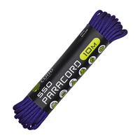 Паракорд 550 CORD nylon 10м (purple)