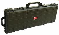 Кейс защитный ударопрочный РИФ 1133х422х155 мм