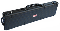 Кейс защитный 1346х394х165 мм