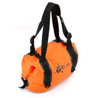 Гермосумка BTrace Urban 40, 40л (Оранжевый)