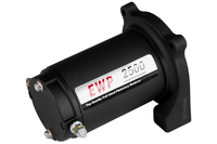 Мотор EWP2500A