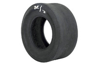 Шина Mickey Thompson 28.0/11.5-15 ET DRAG
