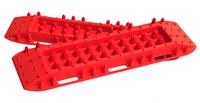 Сэнд-траки усиленные 108x35 см (2 шт.)