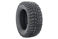 Шина Mickey Thompson LT345/55R20 (35X13.5R20) 126Q BAJA BOSS