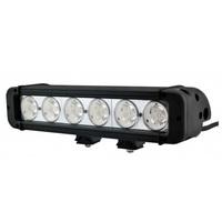 Фара комбинированного света РИФ 280 мм 60W LED