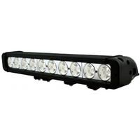Фара водительского света РИФ 524 мм 120W LED