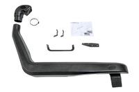 Шноркель Telawei для Jeep Wrangler JK 2012+ 3.6L, 2.8 CRD 2007-2011