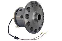 """Блокировка заднего дифференциала HF  электрическая для Toyota LC100, 105, 200 9,5"""""""