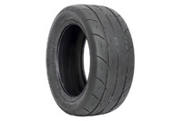 Шина Mickey Thompson P275/45R18 ET STREET S/S