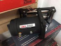Мотор EWX9500-Q