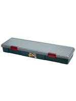 Ящик экспедиционный IRIS RV BOX 1150F, 60 литров