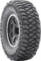 Шина Mickey Thompson LT265/75R16 MT Baja MTZP3 123/120Q