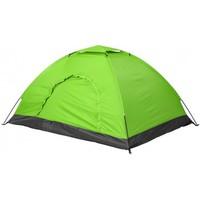 Палатка двухместная SUMMER-2 (ZH-A034-2)