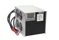 Инвертор (преобразователь напряжения) ИС1-24-4000 М2