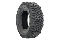 Шина Mickey Thompson LT315/70R17 (35X12.50R17LT) 119Q MT Baja MTZP3