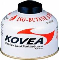 Резьбовой газовый баллон KOVEA Screw type gas 110 g KGF-110