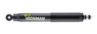 Амортизатор Ironman задний усиленный масляный Ford Ranger/Mazda BT50 2011+