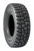 Шина Mickey Thompson LT265/75R16 Baja ATZ P3 123/120Q