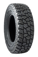 Шина Mickey Thompson LT265/70R17 Baja ATZ P3 121/119Q