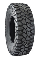 Шина Mickey Thompson LT305/70R18 Deegan 38 MT 126/123Q OWL
