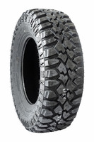 Шина Mickey Thompson LT265/70R17 Deegan 38 MT 121/118Q OWL